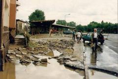 1997.07.08-25