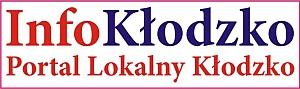 portal-infoklodzko.pl