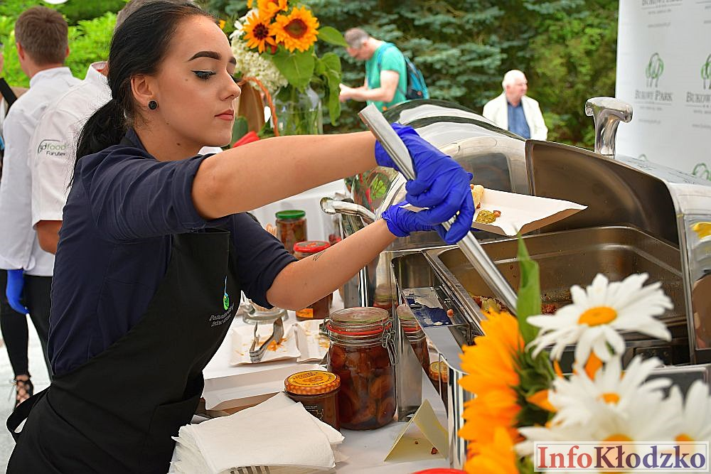 polanickie-pejzaze-kulinarne-2020