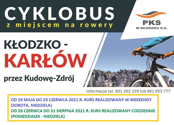 cyklobus-klodzko-karlow