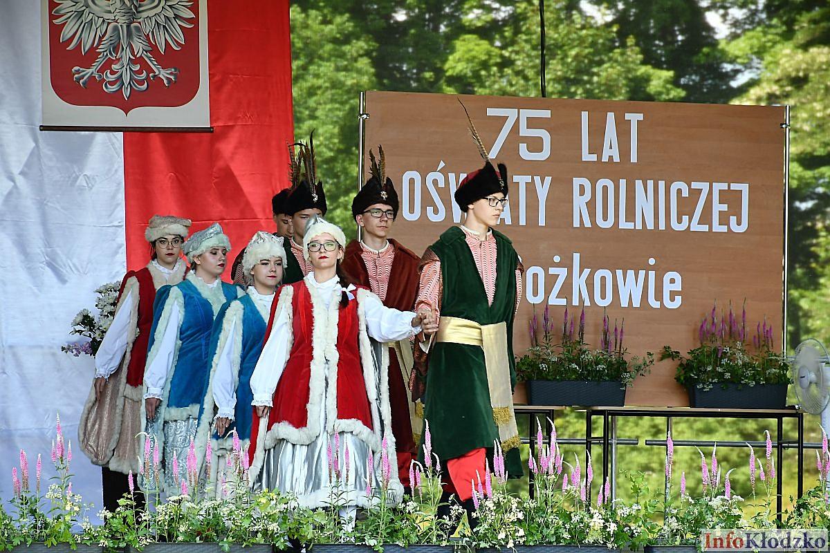 dolnoslaski-zespol-szkol-bozkow