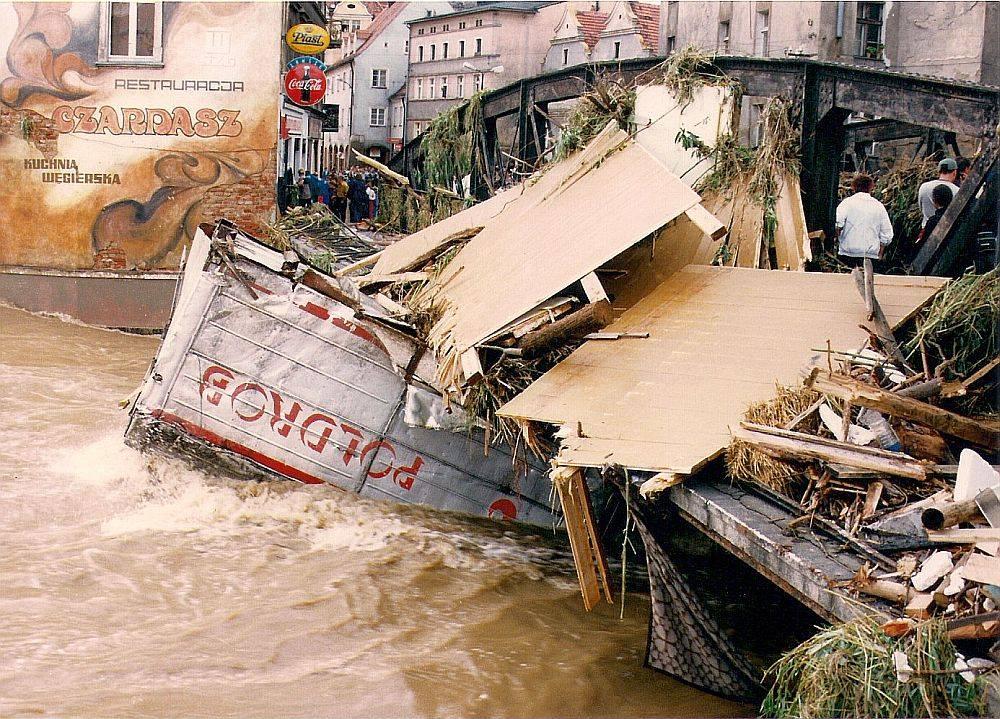 klodzko-powodz-1997