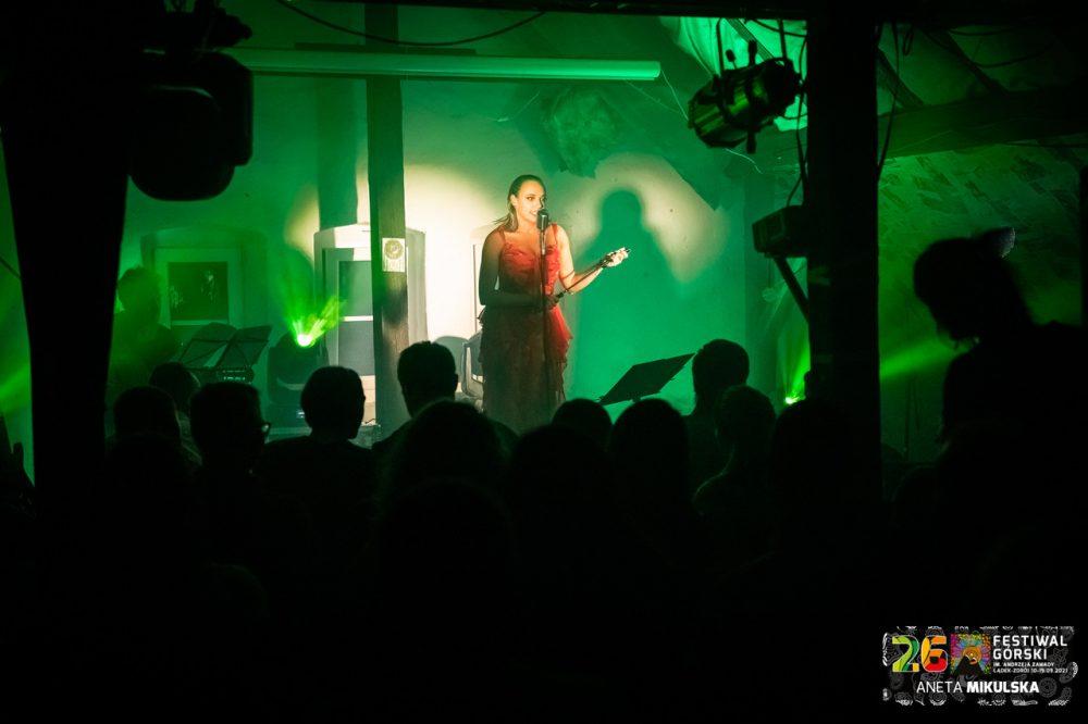 26-festiwal-gorski