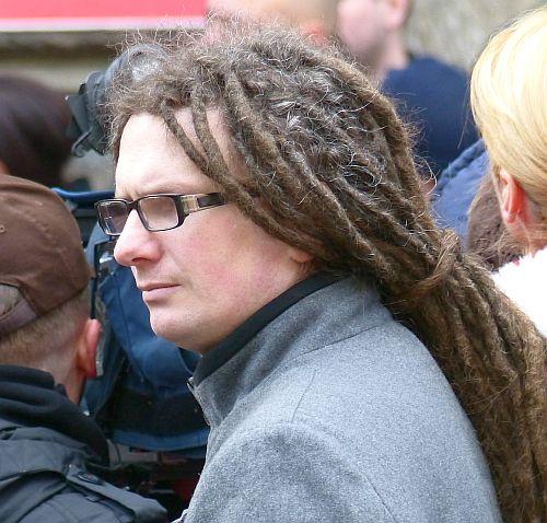 Burmistrz Kłodzka Ma Rzecznika Infokłodzko