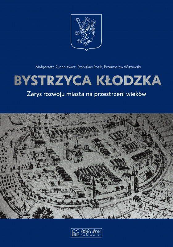 Bystrzyca-Klodzka