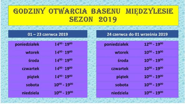 basen-miedzylesie-2019