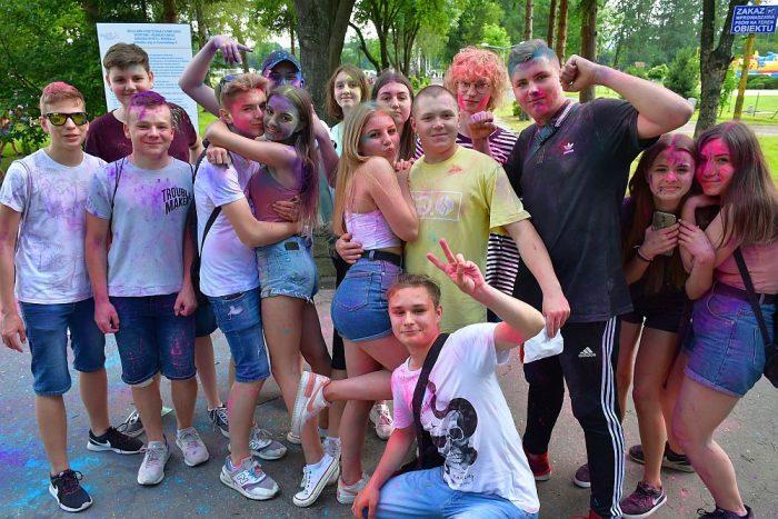 holi-swieto-kolorow-klodzko-2020
